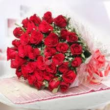 3 dozen roses bliss 3 dozen roses gurgaon online florist