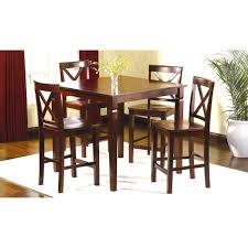 dining room sets furniture dining tables tall high top counter height dining table sets