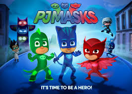 pj masks character costumes simply moms