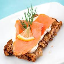 cuisiner un saumon cuisiner le saumon cuisine recette conseil cuisine astuce