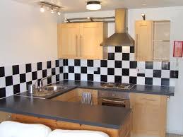one bedroom studio flat with mezzanine bedroom the online