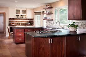 U Shaped Kitchen Design by U Shaped Kitchen Ideas With Kitchen Drawer Quecasita