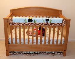 Pottery Barn Crib Mattress Reviews Bedroom Beautiful Classic Nursery Furniture By Bellini Cribs