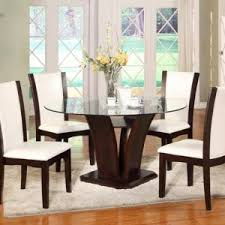 Glass Dining Room Furniture Dining Room Urban Furniture Outlet Delaware Pennsylvania