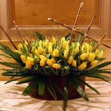 sunday flower delivery stylish flowers for summer 2014 by london florists at