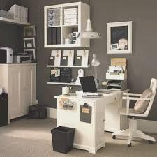 kitchener waterloo furniture kitchen ideas snugglers furniture waterloo on eq3 kitchener