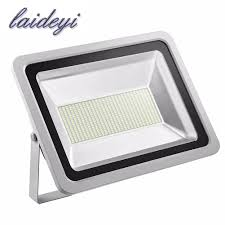 Commercial Solar Powered Flood Lights by Online Get Cheap Led Flood Light 300w Aliexpress Com Alibaba Group