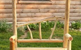 Diy Entryway Bench With Storage Gypsysoul Outdoor Entry Bench Tags Outdoor Shoe Storage Bench