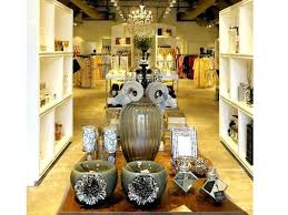 home decor stores in toronto high end home decor stores terior atg high end home decor stores