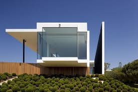 Modern Architecture Ideas Best Modern Architects Home Design