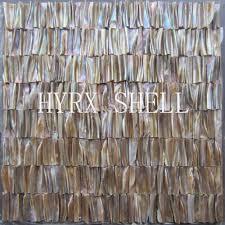 wholesale backsplash tile kitchen shop wholesale 3d of pearl tile shell mosaics