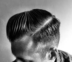 mens haircuts step by step 2 step undercut hairstyle guide best hairstyles for men