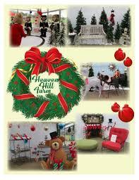heaven hill farm u0026 garden center u2013 largest fall festival in