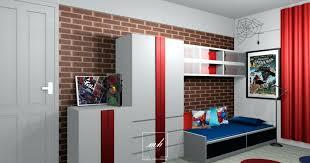 louer une chambre de bonne chambre enfant daccoration chambres enfants a chambre