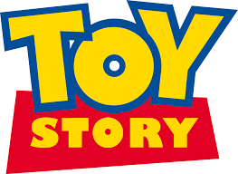 toy story franchise wikipedia