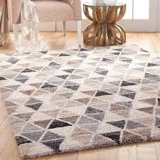 7 X 10 Outdoor Rug Cheap 7 X 10 Area Rugs 7 X Area Rugs 0 Rug 6 X Outdoor 6x