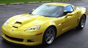 2002 chevrolet corvette lingenfelter 427 turbo corvettes