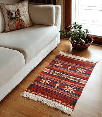 Area Rugs On Sale Cheap Prices Decoration Picturesque Image Small Area Rugs And Warmth