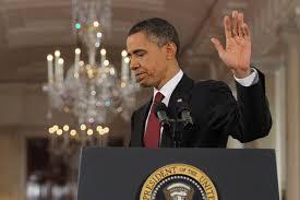 Raising Hand Meme - raised hand meme