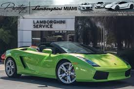 lamborghini gallardo 125 lamborghini gallardo for sale dupont registry