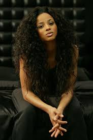 long hair ideas curly weave hairstyles for long hair black curly weave hairstyles