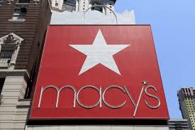 macy s to open even earlier on thanksgiving day money talks news