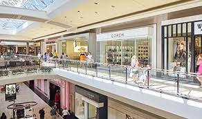 ross park mall black friday hours shop and visit pittsburgh