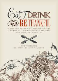 out 10 ideas for a creative thanksgiving day