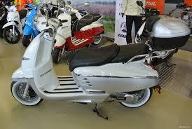 peugeot atv peugeot django 50 allure 50 cm 2017 vantaa scooter nettimoto