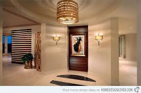 Fabulous Entryway Design Ideas Shutterstock  Eye - Foyer interior design ideas