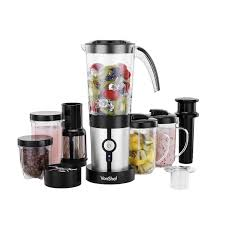 Fun Kitchen Gadgets 11 Best Smoothie Makers U0026 Blenders For Delicious Smoothies Ecokarma