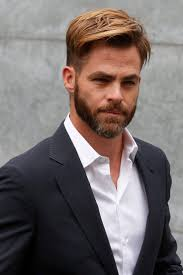 940 best style for men nr images on pinterest hairstyles