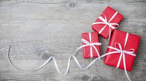 is your shop prepared for the festive season minutehack