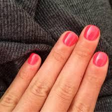k nails u0026 spa 32 reviews nail salons 3401 w bay to bay blvd