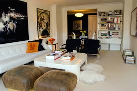 apartment 45 unforgettable new york apartment furniture images