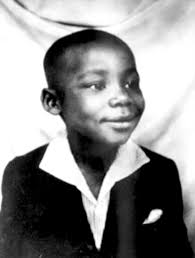 biography for martin luther king martin luther king mini biography and rare childhood pictures