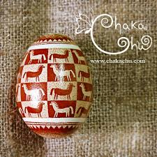 ukrainian decorated eggs 10 designs on ukrainian pysanky eggs nation