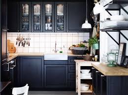 cuisine lapeyre bistrot 5 idées pour une cuisine ambiance bistrot décoration