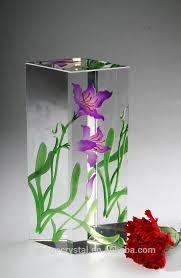 Square Vase Wholesale Buy Wholesale Square Vase From Trusted Wholesale Square Vase