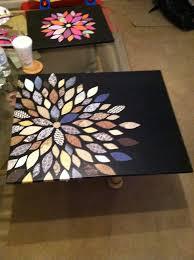diy livingroom decor accessories 20 attractive photos do it yourself room crafts diy