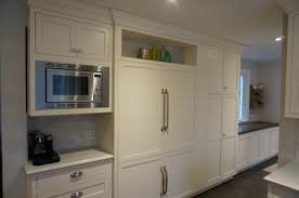 Madison Cabinets Design Idea Gallery Cabinet Joint