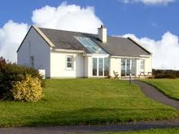Holiday Cottages Cork Ireland by 46 Best Irish Cottages Images On Pinterest Irish Cottage