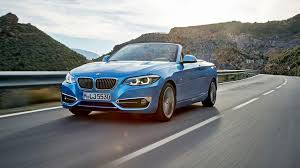 bmw 2 series price in india 2018 bmw 2 series release date price and specs roadshow