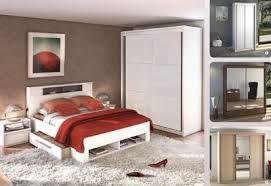 celio chambre chambres ameublement chambre celio modèle pluriel