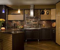 Refinish Kitchen Cabinets Cost by Charm Bathroom Storage Cabinets Floor To Ceiling Tags Bath