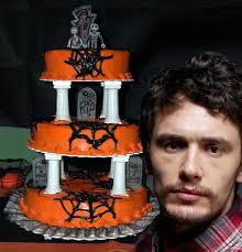 Martha Stewart Halloween Cake What James Franco Did Today Halloween Cake Boss