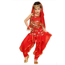 Dancer Costumes Halloween Dance Costumes Dance Costumes Suppliers Manufacturers