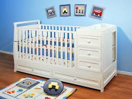 Convertible Baby Crib Sets by Blankets U0026 Swaddlings 1000 Images About Convertible Crib With