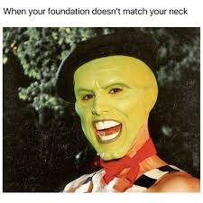 Funny Beauty Memes - funny beauty memes online makeup pictures