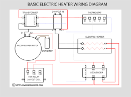 part 148 free electrical diagrams and wiring diagrams here